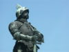 Ján Huňady – obranca kresťanského Uhorska pred Turkami