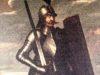 Bitka pri Belehrade – Ján Huňady a sv. Ján Kapistránsky zachraňujú Uhorsko
