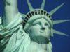 Blud amerikanizmu ablud kvietizmu