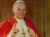 Tridsať rokov encykliky Jána Pavla II. Centesimus annus – Ohlasovanie Krista v pominuteľnom svete