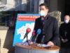 Banskobystrický podžupan Lunter dal 2 milióny eur firme za organizovanie očkovania