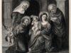 Ako prežíval sv. Jozef manželstvo s Pannou Máriou? / PODCAST