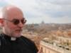 """""""Ľavicovo-liberálna revolúcia prenikla aj do vnútra Cirkvi, naozaj tu cítiť Satanov dym,"""" hovorí prof. Kowalczyk SJ exkluzívne pre Christianitas.sk"""