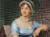 Pýcha,predsudok a konzervatívny antiromantizmus v diele Jane Austenovej