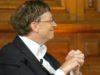 Nesväté vojny Billa Gatesa