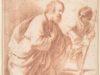 Otcovský vzťah svätého Jozefa k Ježišovi / PODCAST