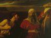 Je Judáš naozaj zatratený?