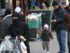 Dánsko bojuje sgetami ačasť imigrantov vracia do Sýrie
