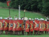 Rímska Legio X. Fretensis a jej miesto v biblickej tradícii a dejinách Svätej zeme, 1. časť