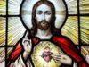 Novéna k Božskému Srdcu Ježišovmu (1. meditácia) / PODCAST