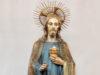 Novéna k Božskému Srdcu Ježišovmu (3. meditácia) / PODCAST