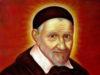 Svätý Vincent de Paul nás učí byť súcitnými a láskavými