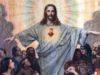 Novéna k Božskému Srdcu Ježišovmu (5. meditácia) / PODCAST