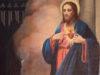 Novéna k Božskému Srdcu Ježišovmu (6. meditácia) / PODCAST