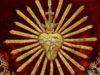Novéna k Božskému Srdcu Ježišovmu (7. meditácia) / PODCAST