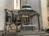 Srdce oltára. Z dejín cibória (Diel prvý)