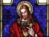 Novéna k Božskému Srdcu Ježišovmu (8. meditácia) / PODCAST
