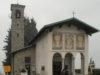 V Taliansku majú katolícki cyklisti svoj kostol Madonna del Ghisallo
