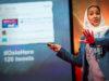 Stratégia umiernených moslimov. 1. časť: Existujú umiernení moslimovia?