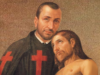 Svätý Kamil z Lellis, zakladateľ rehole Kamiliánov