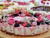 USA: Súd nariadil kresťanskému pekárovi piecť tortu na oslavu transrodovej premeny