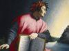 Božská komédia v kocke