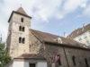 Kostol sv. Ruprechta vo Viedni