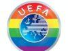 EÚ, UEFA a dúhové šialenstvo