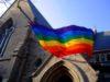 Bývalý karmelitán prednáša katolíkom oCirkvi, LGBT azmierení sexuality s vierou