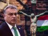 """Orbán: """"Keby Maďari nevyznávali kresťanstvo, dávno by zanikli!"""""""