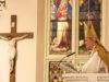 """Biskup Schneider: """"Žijeme v duchovnom boji medzi pravdou a lžami"""""""