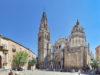 Katedrála Nanebovzatia Panny Márie v Tolede (Privada Santa María de Toledo)