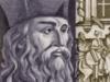 Portugalský jezuita Bento de Góis -  prvý katolík, ktorý prišiel do Afganistanu
