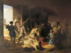 Ako sa má kresťan správať k tyranovi a čo si o tom mysleli scholastici? – I. časť