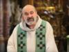 Tomáš Halík chce hľadať Krista za viditeľnými hranicami kresťanských cirkví.