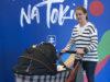 Slovenská zlatá medailistka je veriacou kresťankou