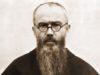 """Sv. Maximilián M. Kolbe: """"Dobrý Boh je na každom mieste..."""""""