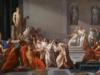 Ako sa má správať kresťan k tyranovi a čo si o tom mysleli scholastici? – II. časť