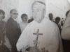Významní slovenskí kňazi 20. storočia: Páter Rajmund Ondruš, SJ