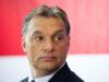 V Maďarsku prebehne prvé európske referendum o LGBTI