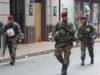 Austrália: Armáda bude v Sydney kontrolovať, či sú ľudia v karanténe