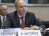 Vo Washingtone bude o ďalších 24 ruských diplomatov menej