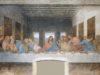 Celebroval Náš Pán Ježiš Kristus prvú svätú omšu v aramejčine?