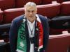 Viktor Orbán vyzýva na boj