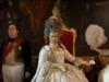 Bridgertonovci alebo Ako by to vyzeralo, keby Jane Austenová brala drogy