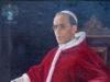 Ako a čím žilo slovenské katolícke študentstvo vminulosti? Časť I.: Pax Romana