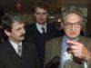 Kto chce byť platený Sorosom? 2. časť