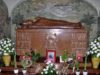 V Budapešti si počas 52. eucharistického kongresu pripomenú pamiatku  mučeníka, blahoslaveného biskupa Vilmosa Apora
