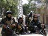 Afganistan – súmrak Ameriky a opomenutá rola islamu