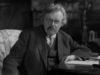 Skutočný G. K. Chesterton (a Belloc) – politicky nekorektný, radikálny, nepohodlný